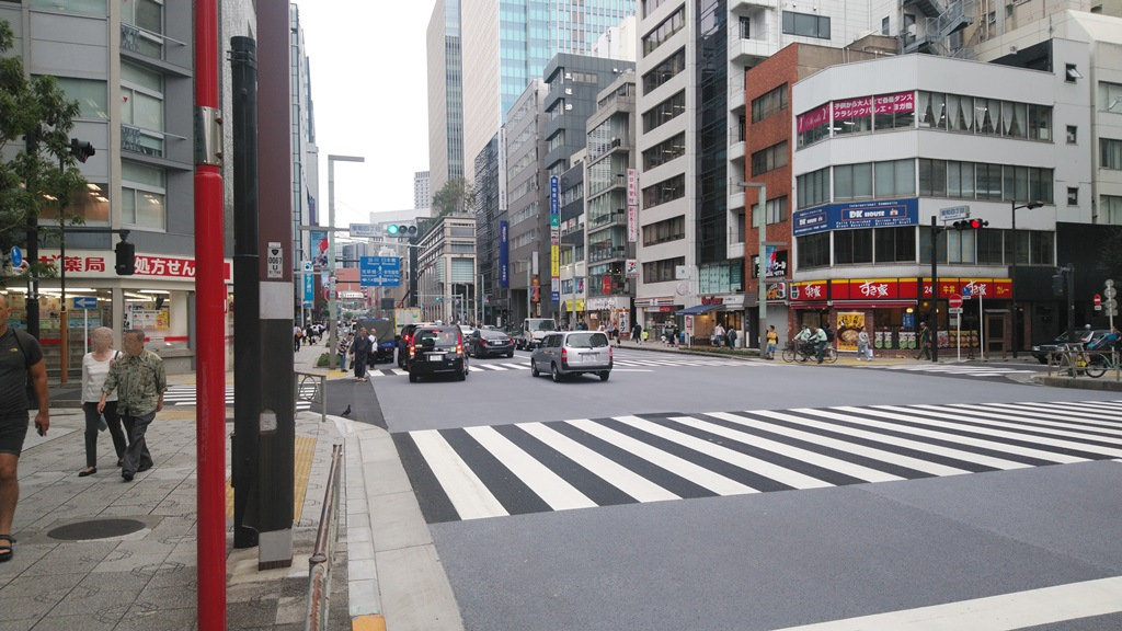 神田から新日本橋3
