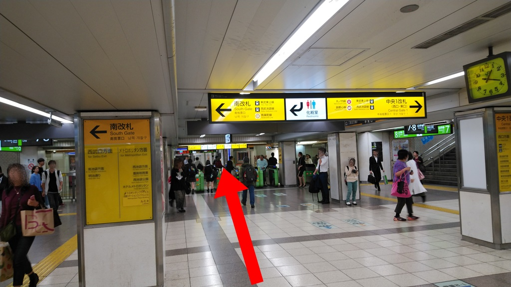 JRから東武中央1