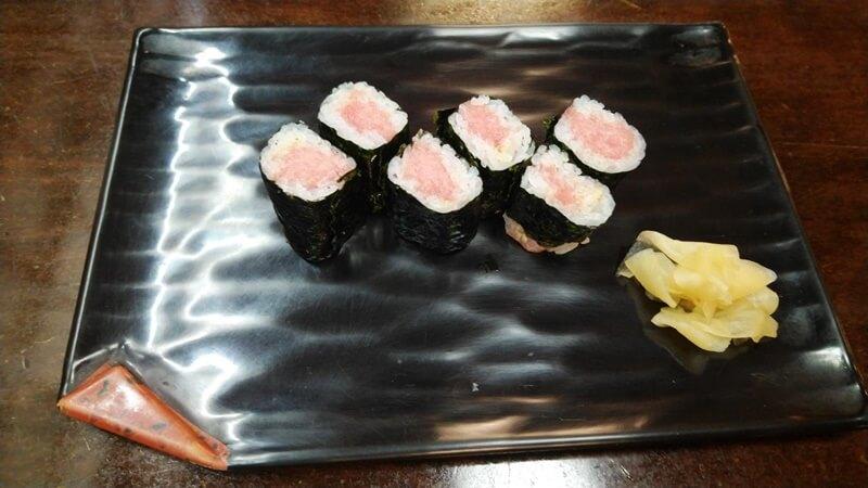 双葉寿司2