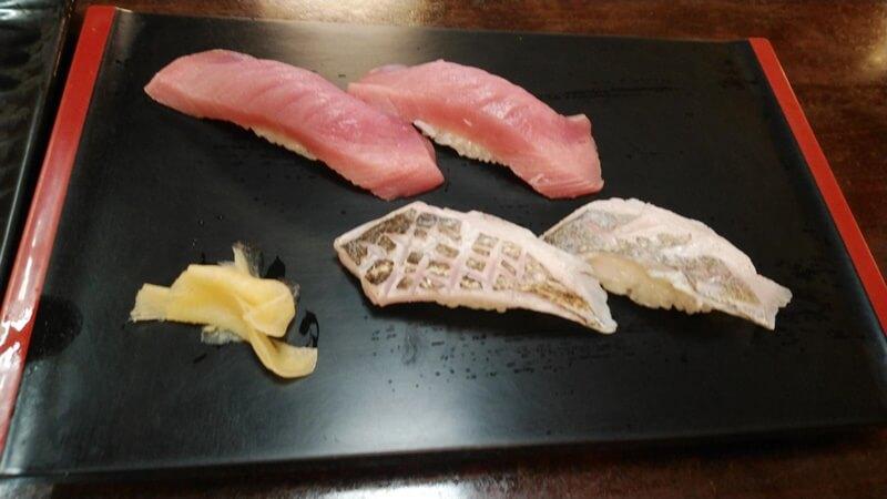 双葉寿司3