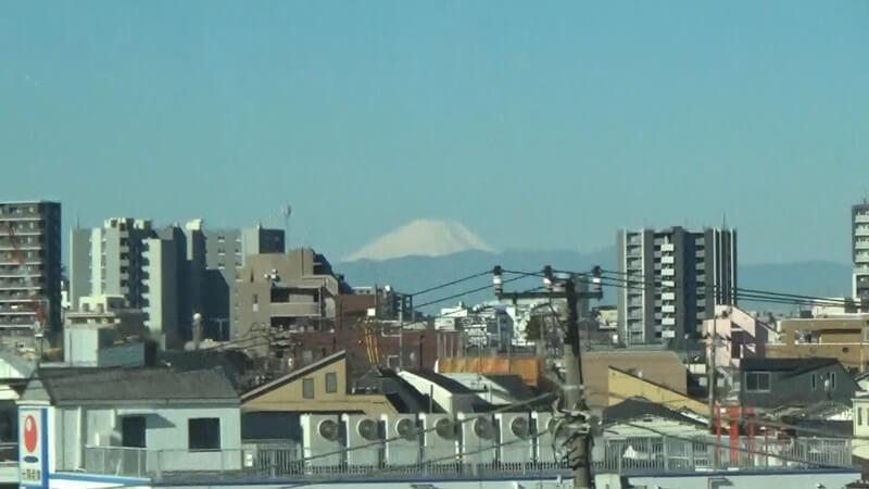東京富士山サムネ