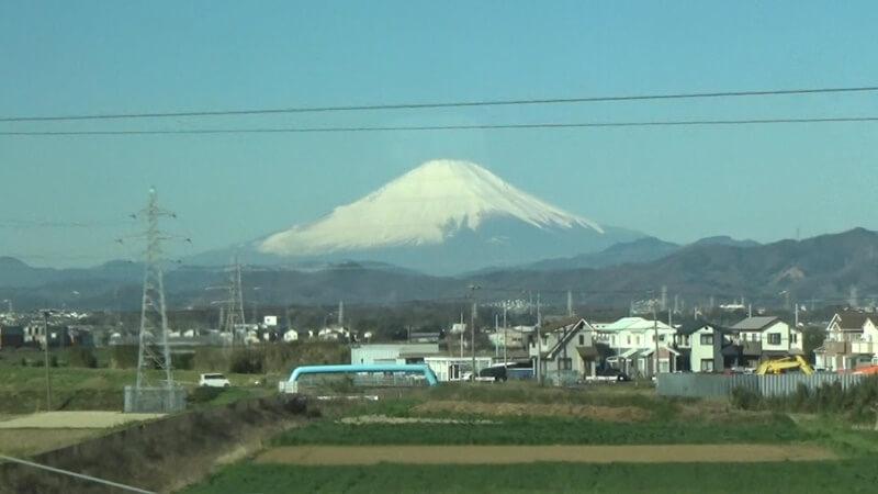 神奈川富士山サムネ